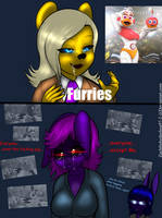 UCN reaction part.1 by zachthehedgehog97-2