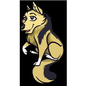 florafudou's Profile Picture