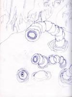 Maggoty Mangrove by will2bill