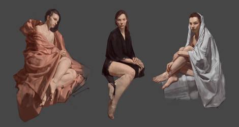 Study_1.3 by A-Varenev