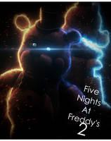 {SFM FNAF2] Third Birthday by SkyProductions12