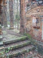 ruins VI by two-ladies-stocks
