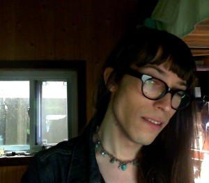 MadisonTourmaline's Profile Picture