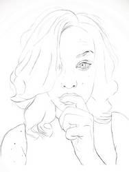 Base Drawing 4 by Nickq22