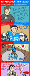 Team Fortress 2 Meme by Ananaskeksi