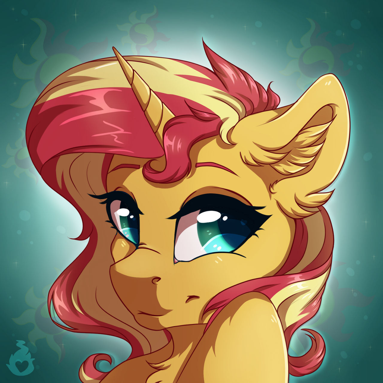 sunset_shimmer_by_serenityscratch_dcz3cc