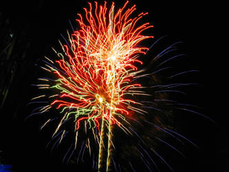 Chase Fireworks 6 by BigMac1212