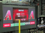 Dodgers win by BigMac1212