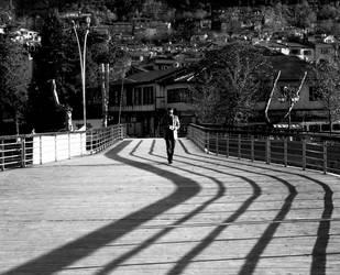 Life Like Tracks by deviali