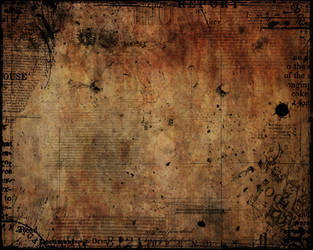 Grunge wallpaper 1 by stn