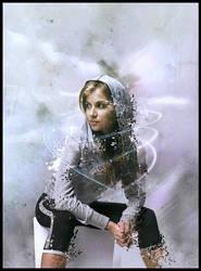 Illusion by Frelon