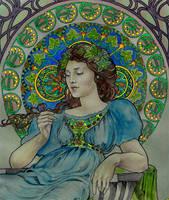 Fairy by RegisteredTrademark
