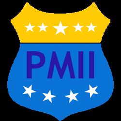 Logo PMIII By_  Zuket Creation by Zuket-Creation