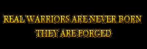 [TGB]- Realwarriors by TGB-Admin