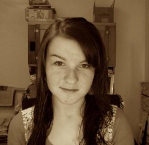 jesster3's Profile Picture