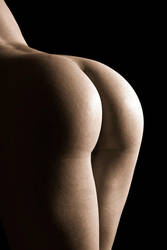 bodyscape by mariscorpy