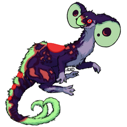 Slink Ref Drawing of KIT29 for ToxicDL by EnterTheDwelling