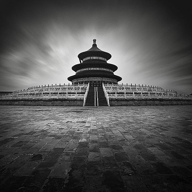 Tiantan by andreupardales