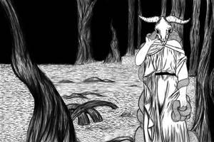 The Phantom Guide by HeiYuBai
