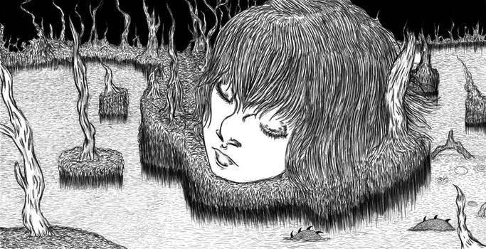 Gloom by HeiYuBai