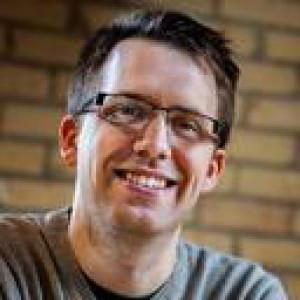 rewebmart's Profile Picture