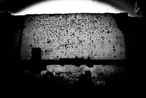 Broken Hopes 2. by Mukimaki