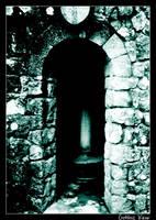 Gothic View by durkheim