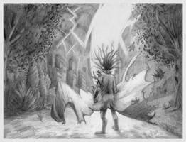 tormenta by Bonadesign