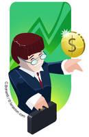 inversor by Bonadesign
