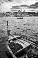 istanbul_09 by GokhanTutak
