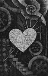 Heart 2016 by SkylerBrown