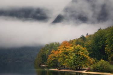 Heaven and Earth... by edinaB
