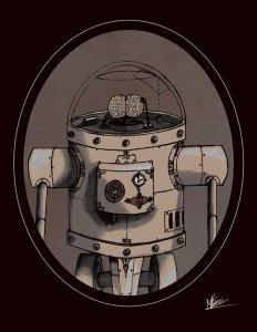 Elblondino's Profile Picture