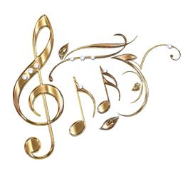 lonely melody by Lyotta