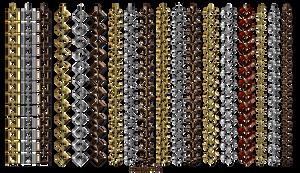chains by Lyotta
