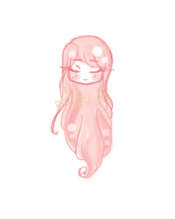 Fairy by VainillaMoon