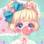 Dolly by VainillaMoon