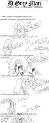 DGM meme thing by Quiet-Chrysanthemum