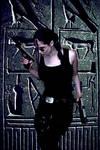 Movie Lara 4 by pbbunnybear