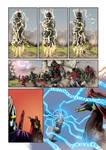 ZIRAXES #5 page 16 by andreitabacaru