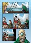 HAC #12 page 21 by andreitabacaru