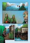 HAC #12 page 18 by andreitabacaru