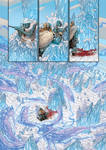 ICE HEART #3 page 12 by andreitabacaru