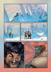 ICE HEART #3 page 9 by andreitabacaru
