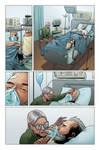 Voracious #2 page 08 by andreitabacaru