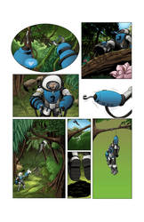 Voracious #01 pg26 by andreitabacaru