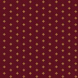 Theater Carpet II by marlborolt