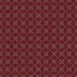 Pattern Carpet [seamless] by marlborolt