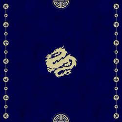 Carpet Textures ALL ELEMENTS by marlborolt