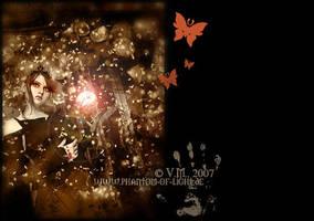 ::5071:: light by Phantom-of-light